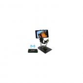 Dino Lite Wf 10 Model Digital Mikroskoplar İçin Wifi Uzaktan Bağlantı Adaptörü