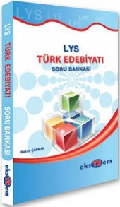 Ekstrem Lys Türk Edebiyatı Soru