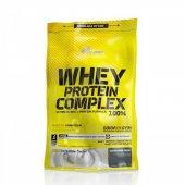 Olimp Whey Protein Complex 100 700 Gr