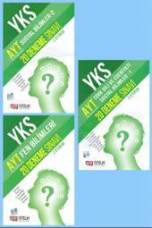Nitelik Ayt Sosyal Bilimler,fen Bilimleri,türk Dili Ve Edebiyatı