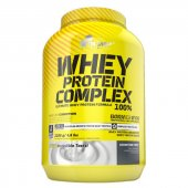 Olimp Whey Protein Complex 100 2200 Gr