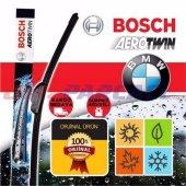 Bmw E90 Silecek Takımı (2009 2012) Bosch Aerotwin ...