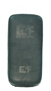 G4f Dura Pad Thailand Model Leather (Gf050)