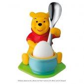 Wmf Winnie Pooh Yumurtalık