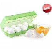 Yumurta Saklama Kabı 7231s
