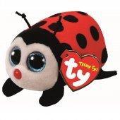 Ty Teeny Uğur Böceği Trixy