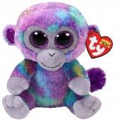 Ty Zuri Multi Colored Monkey Reg