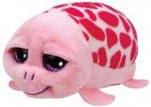 Ty Teeny Shuffler Kaplumbağa Peluş 10cm