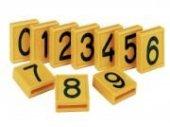 Boyun Numarası (10 Adet)