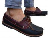 Comford 5 Renk Tım 0011 Trend Erkek Ayakkabı