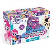 My Little Pony Film Paten 34 37