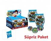 Yo Kai Watch Süpriz Paket B5944