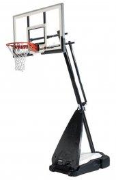 Spalding Ultimate Hybrid Ayaklı Basketbol Potası (71674cn) 54