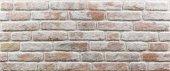 651 206 Tuğla Dokulu Strafor Duvar Paneli