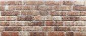 651 207 Tuğla Dokulu Strafor Duvar Paneli