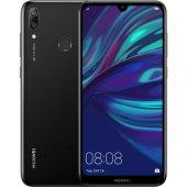 Huawei Y7 2019 Dual Sim 32 Gb (Huawei Türkiye Garantili)