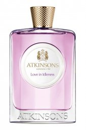 Atkinsons Love In Idleness Edt 100 Ml Kadın...
