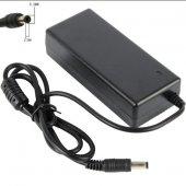 Standart Tüm Modeller 19v 3.42a 5.5*2.5 Notebook Adaptörü