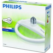 Philips Circular 24w Simit Armatür