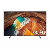 Samsung Qe 49q60rat Qled 4k Uhd Tv