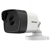 Haikon Ds 2ce16c0t It3f Tvı 720p Sabit Lensli Ir B