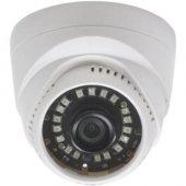 Spy Sp 42d 2.0 Mp 3.6 Mm 3 Mp Lens 18 Smd Led Ir