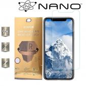 Casper Via A3 Plus Gold Nano Ekran Koruyucu