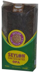 Beta Seylon Opa 500 Gr