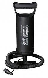 Bestway Air Hammer El Pompası 36 Cm