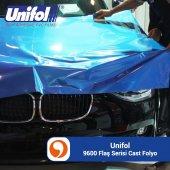 Unıcast 9600 Flaş Cast Serisi 152cm 9600 G610uf Pa...