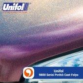 Unıcast 9800 Pırıltı Cast Serisi 152cm 9800 639 Pe...