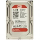 Wd 1tb Red 3,5