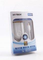 Hytech Hy W270 Mini Display Erkek To Vga Dişi