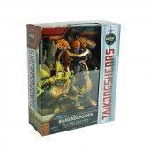Taikongshenrs Transformers Stil 88707 Bumblebee