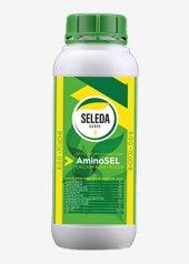 Seleda Aminosel Calcium Sıvı Organik Gübre 1 Lt...
