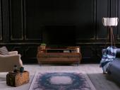 Loft Tv Sehbası Tv Stand