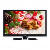 Vestel Color 22fa5100 56 Ekran Led Tv