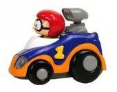 Shelcore Sallakafa Go Zo Nun Yarış Arabası