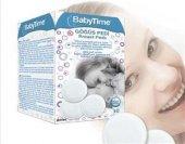 Baby Time Göğüs Pedi (30 Adet)