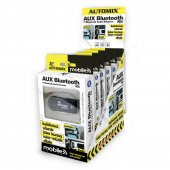 Automix Bluetooth Kit