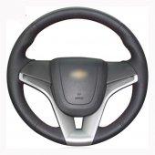 Chevrolet Cruze 2009 2014 Araca Özel Direksiyon Kı...