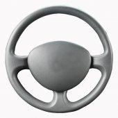 Fiat Doblo 2001 2009 Araca Özel Direksiyon Kılıfı ...