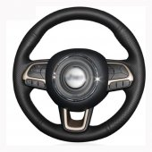 Jeep Renagade Compass 2014 Sonrası Araca Özel Dire...