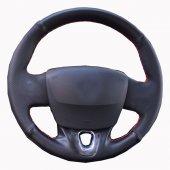 Renault Kangoo 2009 2016 Araca Özel Direksiyon Kıl...