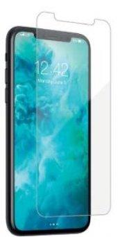 Myime Samsung A7 2018 Nano Ekran Koruyucu