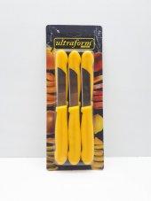 Aryıldız Ultraform 12 Adet Meyve Bıçağı
