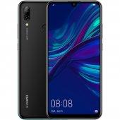 Huawei P Smart 2019 32gb Cep Telefonu (İthalatçı F...