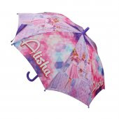 çocuk Şemsiye Alisha