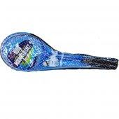 Yabidur Oyuncak Badminton Raket