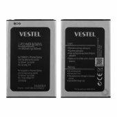 Vestel Venüs V4 Batarya Pil